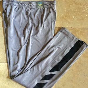 New TEK GEAR PANTS